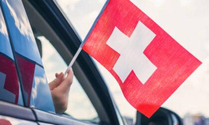 Il noleggio a lungo termine non è un segreto per CSC Compagnia Svizzera Cauzioni recensioni