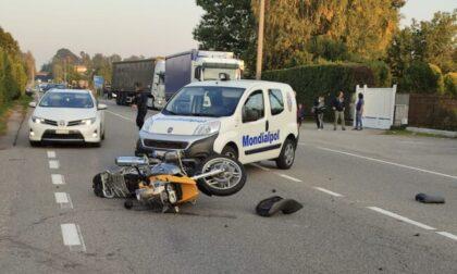 Incidente mortale ad Albese: vittima l'ex vice segretario del Governo Renzi