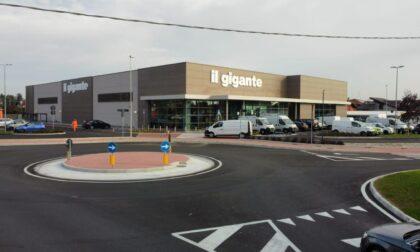 Il Gigante arriva a Fagnano: 20 nuove assunzioni