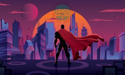 """Di quali eroi abbiamo bisogno oggi? Se ne parla all'Insubria con """"Scienza&fantascienza"""""""