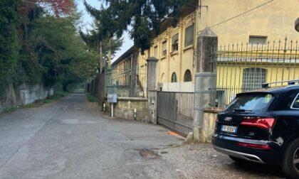 Tragedia di Castellanza, due indagati per omicidio colposo