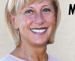 Castellanza, ecco la Giunta del sindaco Mirella Cerini
